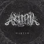 ASURIA - MARTYR