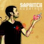 Sapritch - Super Ego
