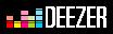 logo-deezer-32